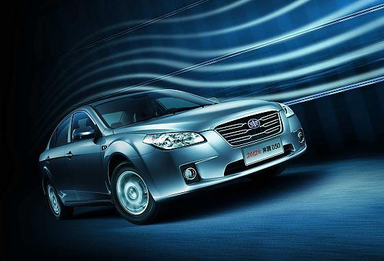 与全新营销方式相对应,2012款奔腾B50在外观、内饰、功能装备三大方面,进行了16大项重点商品点提升,共计多达158项商品升级。