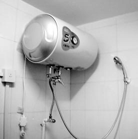 资讯生活一直开着热水器费电吗?