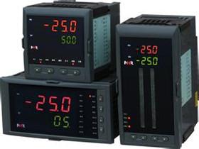 资讯生活温度控制器原理图
