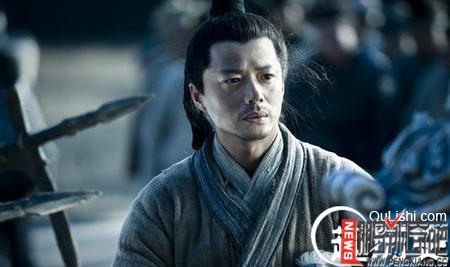 资讯生活【图】楚汉之争韩信运用背水一战其实是个大阴谋