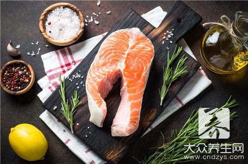 【鱼片怎么做好吃又简单】_怎么处理_如何做-大众养生网