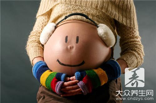 【孕妇能吃炒米粉吗】_怀孕_能吃吗-大众养生网