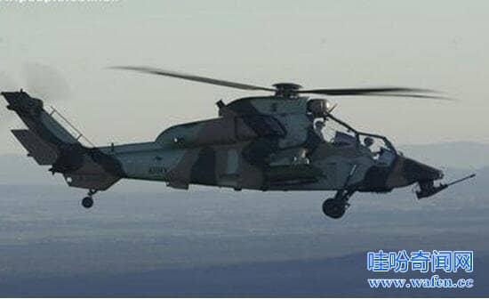澳洲一直升机坠毁2名夏威夷游客身亡3人重伤身故原因